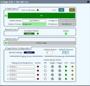 vpage-plug-in-screen-capturejpg