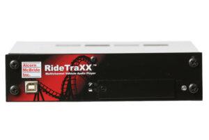 ridetraxx