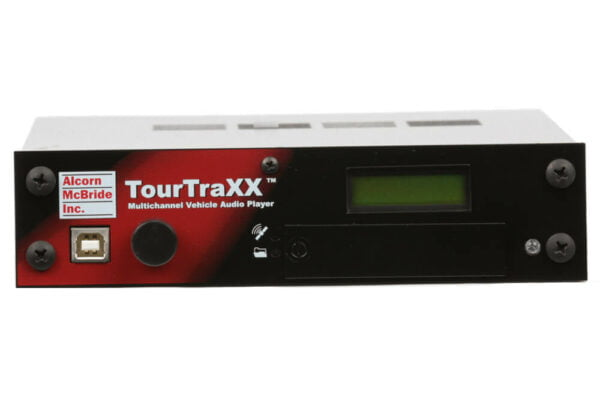 tourtraxx