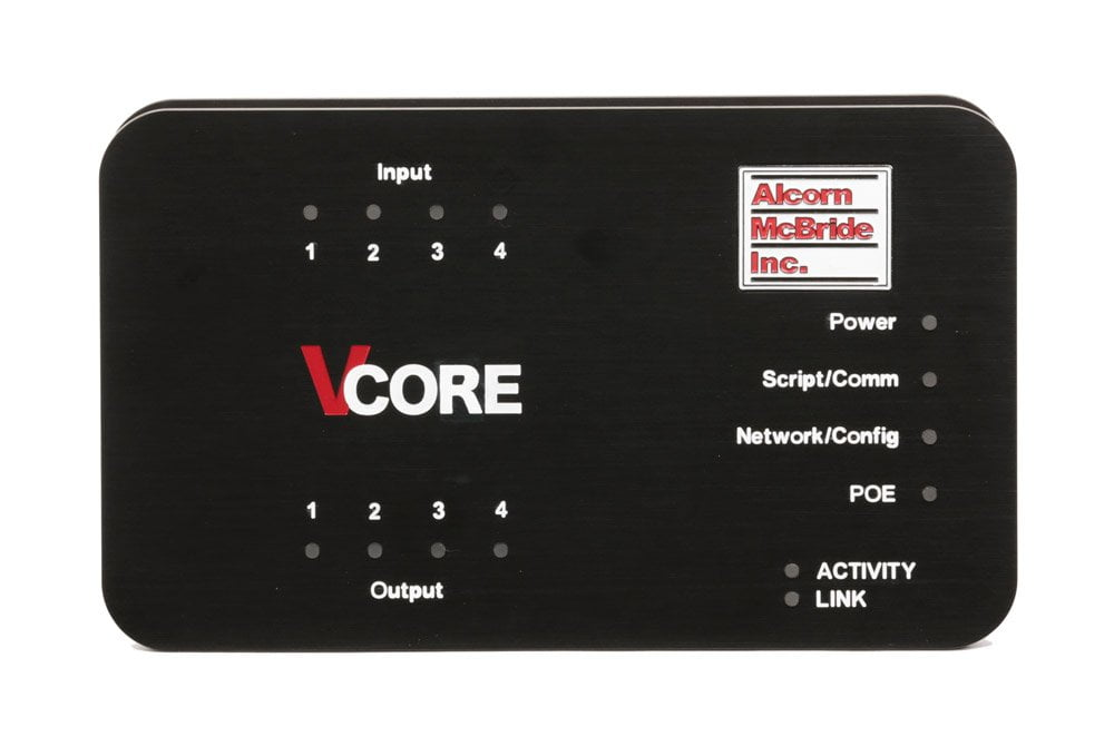 ALCORN SHOWTOUCH17 64BIT DRIVER DOWNLOAD