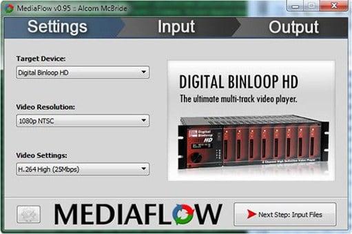Alcorn DBAP5 Controller Card Update