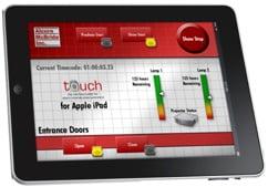 ipad_touch_screenshot_small